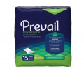 Prevail Regular Dri-Bed Underpads
