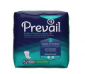 Prevail Male Incontinence Guards