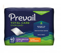 Prevail Night Time Heavy Absorbency Underpads