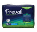 Prevail Extra Protective Pull On Underwear for Men, Women and Youth