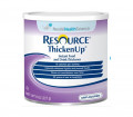 Resource Thickenup Food and Beverage Thickener (Powder Consistency)