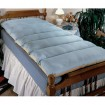 Silicore Bed Pad by Spenco Medical