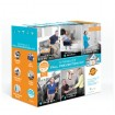 Stander 5 Product Fall Prevention Kit