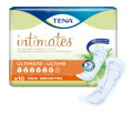 TENA Intimates Ultimate Bladder Control Pads (Heavy Absorbency)