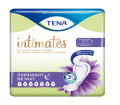 TENA Intimates Heavy Absorbency Overnight Pad