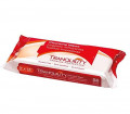 Tranquility Disposable Cleansing Wipes