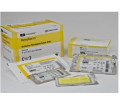 Xeroform Petrolatum Gauze Dressing - Strips