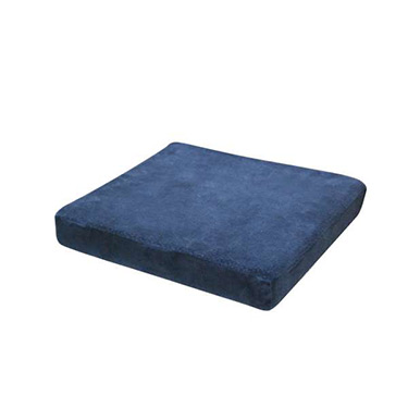 3 Inch Foam Seating Cushion by Drive Medical