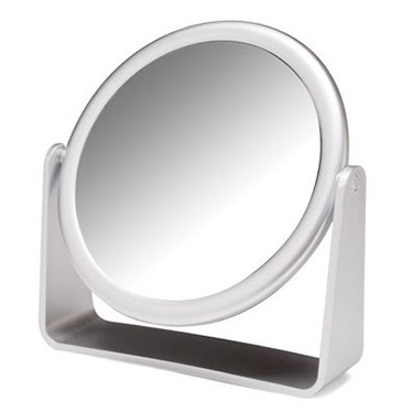3-in-1 Mirror