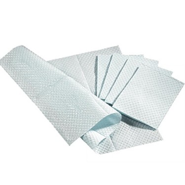 3-Ply Tissue / Poly Professional Towels