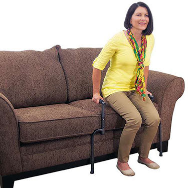 Able Life Universal Stand Assist