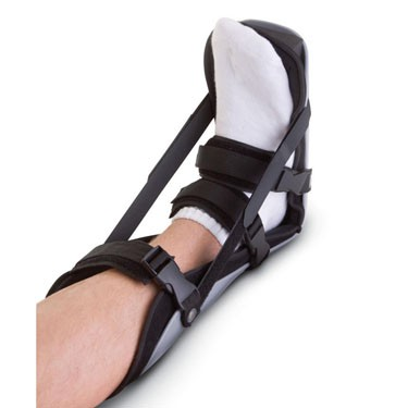 Adjustable Plantar Fasciitis Night Splints