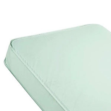 Bariatric Foam Mattress by Invacare