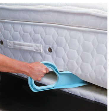 Bed Made EZ Mattress Lifter by Windsor Direct
