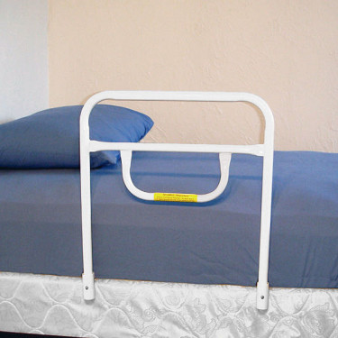 MTS Security Bed Rails For Home Beds