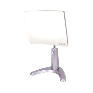 Day-Light Classic Plus Therapy Lamp by Carex