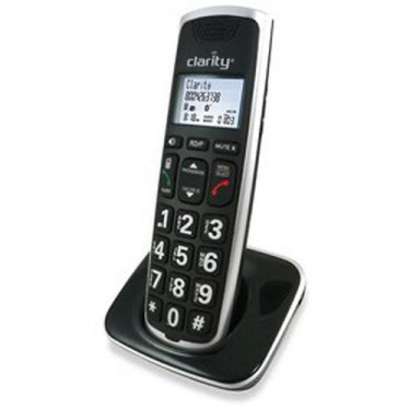 Clarity Handset for BT914 by TeleDynamics