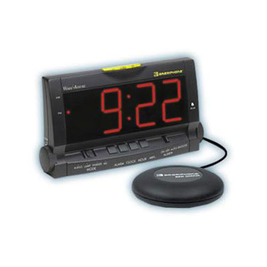 Clarity Wake Assure Alarm Clock