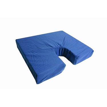 Coccyx Seat Cushions