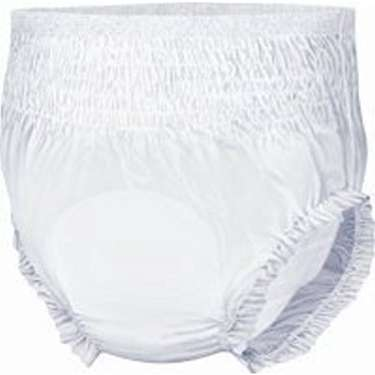 Compose Dignity Disposable Protective Underwear