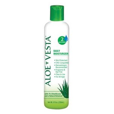 ConvaTec Aloe Vesta Skin Conditioner