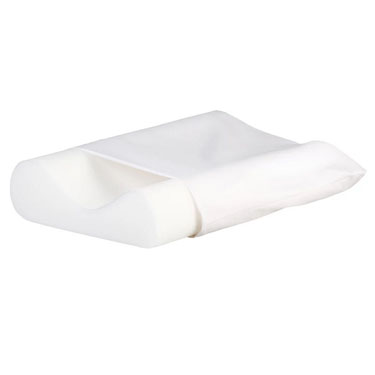 Core Products Basic Cervical Pillow