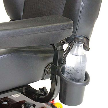 Cup Holder by Drive