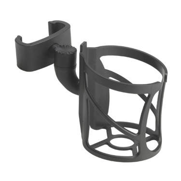 Cup Holder by Drive Medical for Nitro Rollator