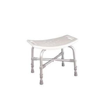 Deluxe Bariatric Shower Chair by Drive Medical