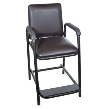 Deluxe Hip Chair by Drive Medical