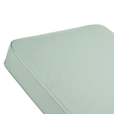 Deluxe Mattress for the Full Electric Low Bed - SP