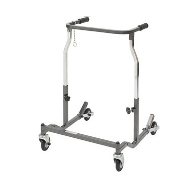 Drive Medical Adult Anterior Safety Walkers