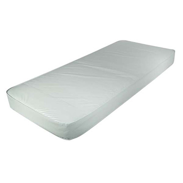 Drive Medical Inner Spring Mattress with Waterproof Vinyl Cover