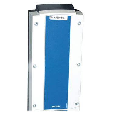 Drive Rechargeable Battery for Patient Lift