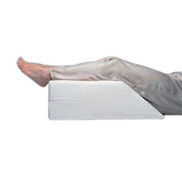Elevating Foam Leg Rest by Hermell Products