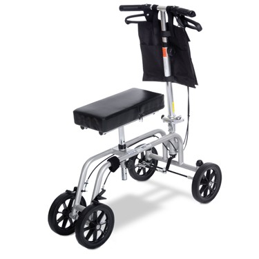 Essential Medical Free Spirit Knee and Leg Walker