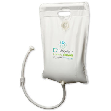 EZ-Shower (Water holder bag only)
