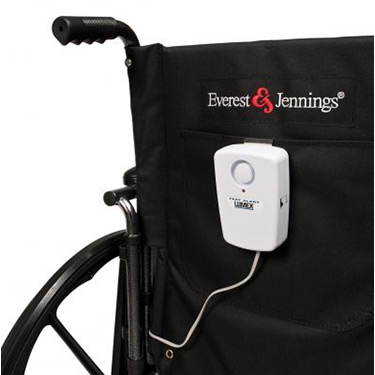 Fast Alert Patient Alarm Chair Pad Sensor Replacement