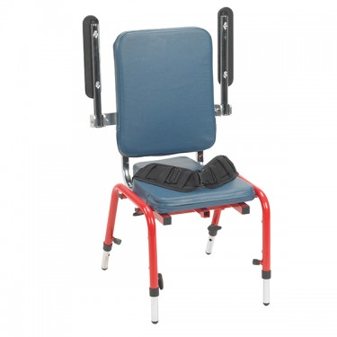 First Class School Chair by Drive Medical
