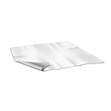 Flannel Face Waterproof Sheeting by Salk