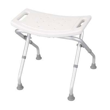 Folding Shower Seat by Drive Medical