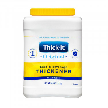 Thick-It Ready to Use Food Thickener