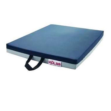 Premium General Use Gel Seat Cushion