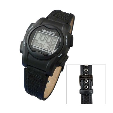 Global VibraLITE MINI Vibrating Watch