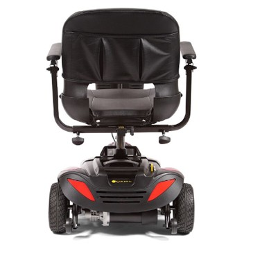 Golden Technologies Buzzaround LT 3 Wheel Scooter