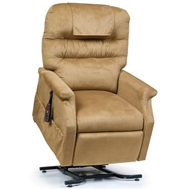 Golden Technologies Monarch PR-355 Lift Chair Value Series