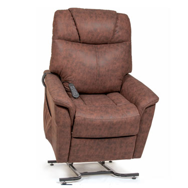Golden Technologies PR-445 Siesta Series Lift Chair