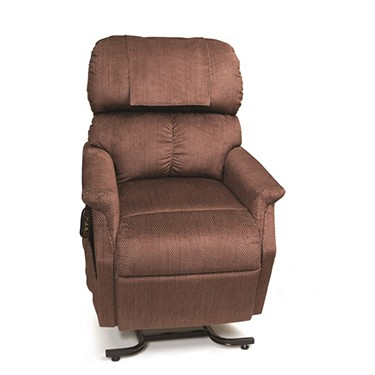 Golden Technologies PR-501 Comforter Lift Chair