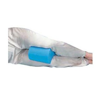 Hermell Knee Support Pillow