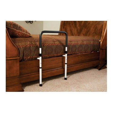 Home Bed Support Rail by Carex.